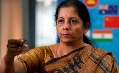 Budget 2019: Auto Industry is in poor condition, here's What are expectations from Nirmala Sitharaman?