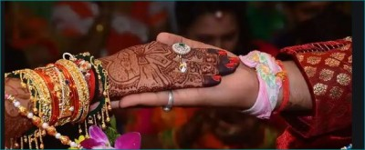 MP: New instructions issued on wedding celebrations in Indore