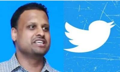 Hearing on the arrest of Twitter India MD Manish Maheshwari in Karnataka HC
