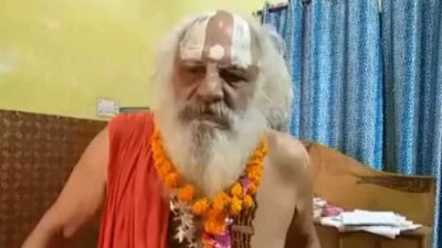 Ayodhya: Ram Janmabhoomi Chief Advocate given death threats, Administration Increases Security