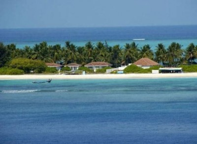 This island has no patient of coronavirus