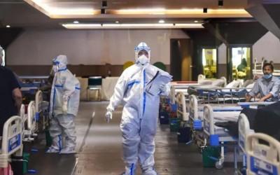 Delhiites be careful, this 'dangerous' disease is engulfing people cured by corona