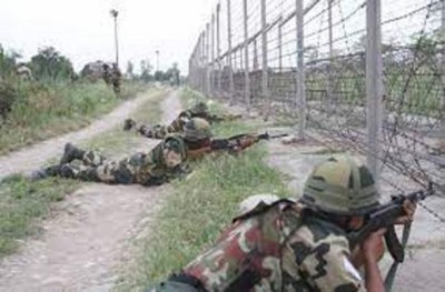 Army kills terrorist on LoC as infiltration plot foiled in Jammu and Kashmir