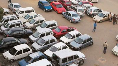 Mumbai: Now the action will be taken on any vehicle parked here and there, BMC tightens rules!