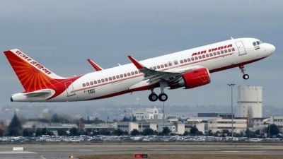 अब हज यात्री अपने साथ ला सकेंगे आबे जमजम, लेकिन माननी होगी एयरलाइन्स की ये शर्त