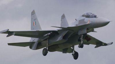 अधिक मजबूत होगी भारतीय वायुसेना, 18 सुखोई-30 जेट, 20 नए मिग-29 रूस से खरीदेगा भारत