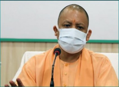 World Population Day: CM Yogi tweets- Growing population is root cause of inequality in society
