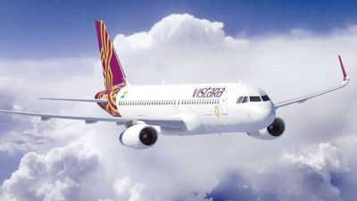 Vistara Airlines To Start International Flight To Singapore, Know Rent