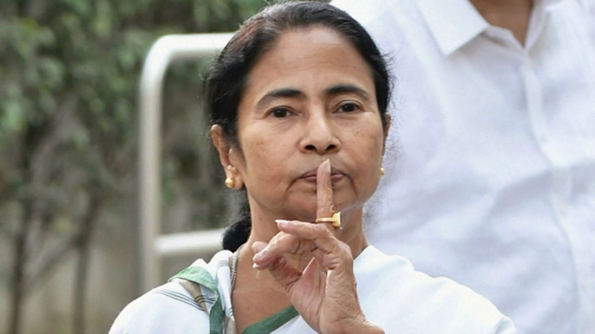 TMC cautious on West Bengal assembly elections, Mamata given 6 Guru Mantras to her MLAs