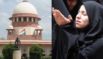 Supreme Court Refuses Early Hearing on Nikah Halala and Polygamy of Muslim Women