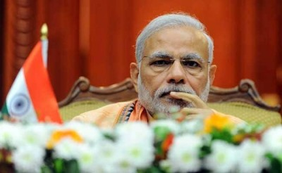 Pathetic condition of one lakh lawyers of Delhi-NCR, seeks help from PM Modi