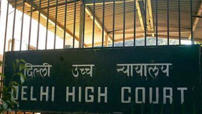 Schools cannot prevent student's TC even if fees are outstanding- Delhi High Court