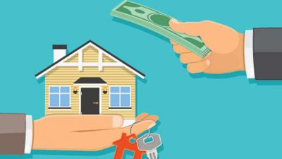 New law to be enacted for tenants and house owners, drafts prepared!