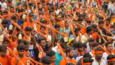 Restrictions put on freight vehicles during Kanwar Yatra, CM Kamal Nath directs
