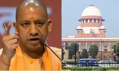 Supreme Court remains unhappy with Allahabad High Court order with Yogi Govt health system
