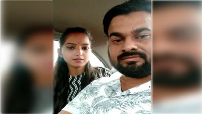BJP MLA's daughter Sakshi to hear petition today at Allahabad High Court