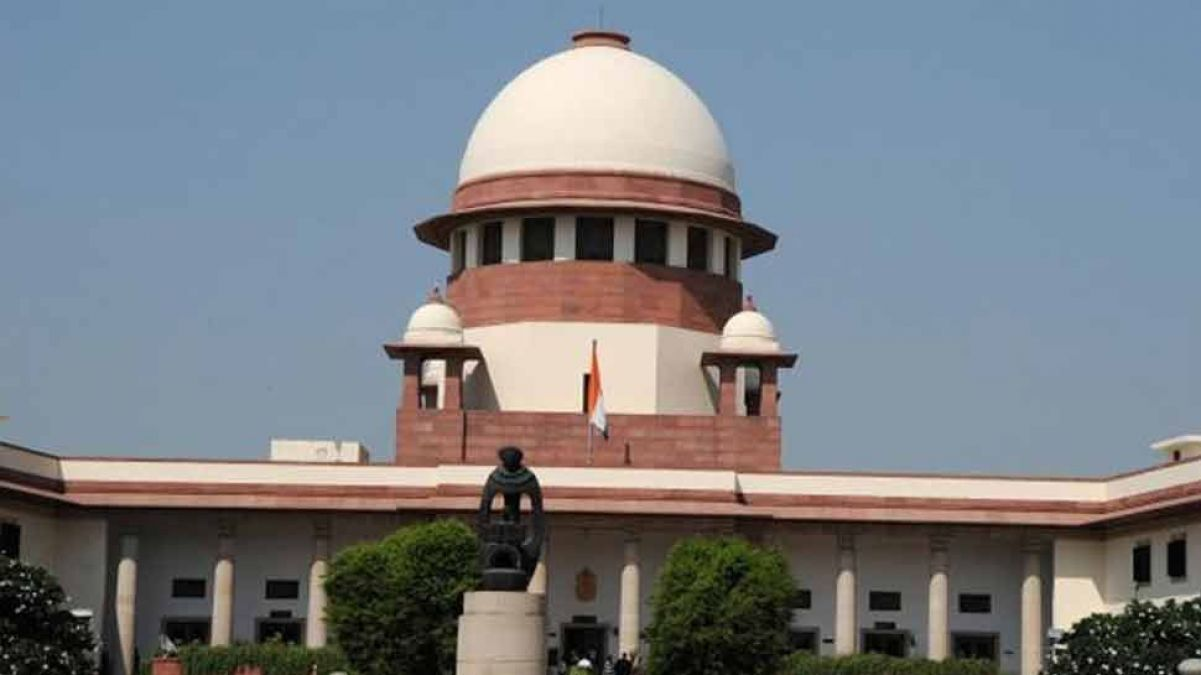Will the upper castes get 10% reservation? Supreme Court to hold hearing
