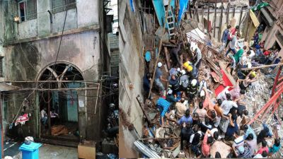 600 whereabouts of death marked by BMC in Mumbai, notice issued