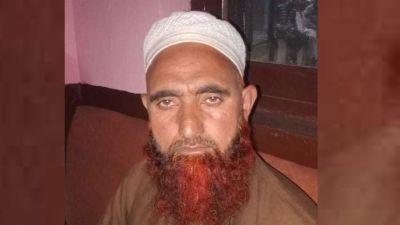 Delhi Police arrests 2 lakh bounty terrorists