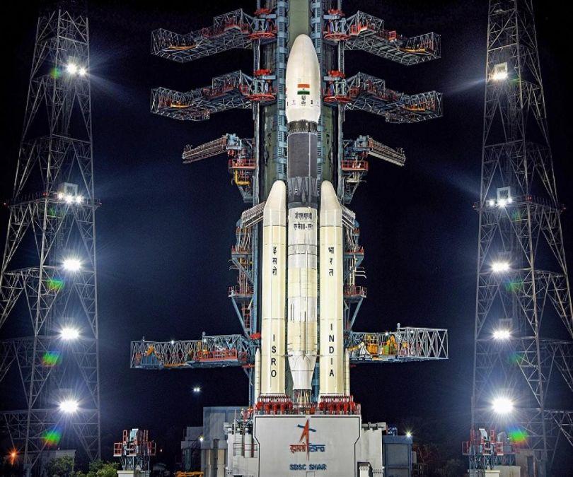 चंद्रयान 2 की तकनीकी खराबी में हुआ सुधार, इस महीने हो सकता है लॉन्च