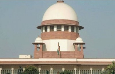 84-year-old man accused of raping a minor, SC orders DNA test