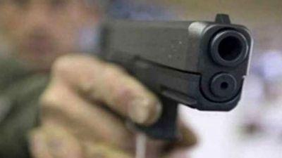 After Jagan Gurjar in Rajasthan, now Keshav robber knocked, people panic