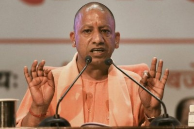 Equality should not only be social but also economic: CM Yogi