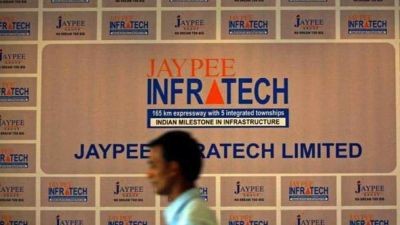 Jaypee Infratech Case: Supreme Court Postpones Hearing, Decision  May Come On August 1