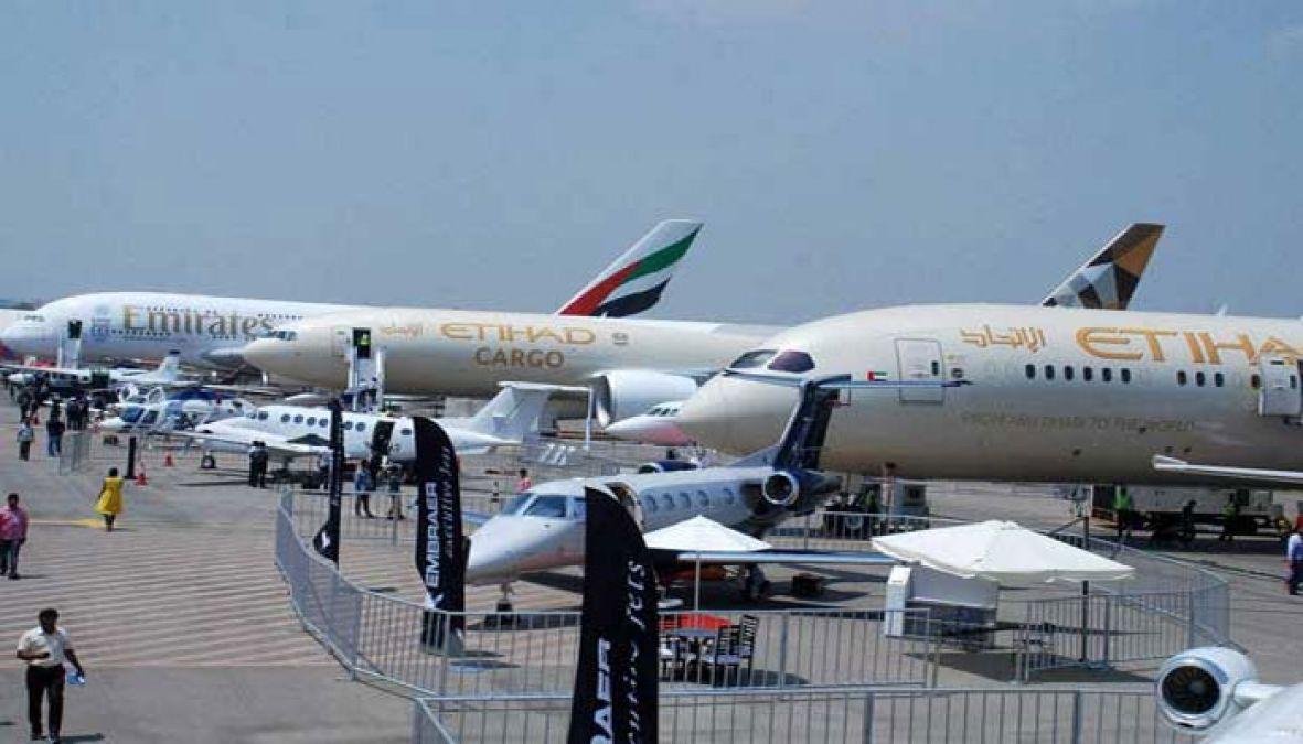 अब हवाई यात्रा के लिए नहीं दिखाना पड़ेगा बोर्डिंग पास या पहचान पत्र, आ गई नई तकनीक