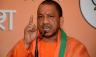 CM Yogi breaks silence on Sonbhadra massacre, says foundation was laid in 1955 only