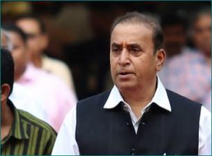 Mumbai: Anil Deshmukh disappears, phone not reachable