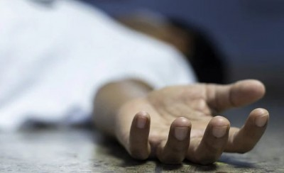 Meerut: Father and two sons killed due to electrocution, two cattle also died