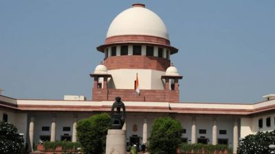 Supreme Court hearing in Assam NRC case, Centre says, cannot make  country refugee capital
