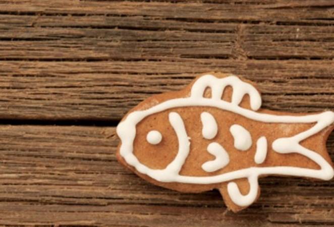 कोरोना से बचाएंगे ये खास फिश बिस्कुट, मिलेगा प्रोटीन और फाइबर का हैवी डोज़