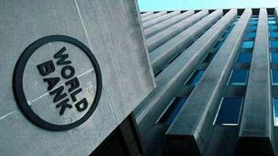 वर्ल्ड बैंक ने आंध्र सरकार को कर्ज देने से किया इनकार