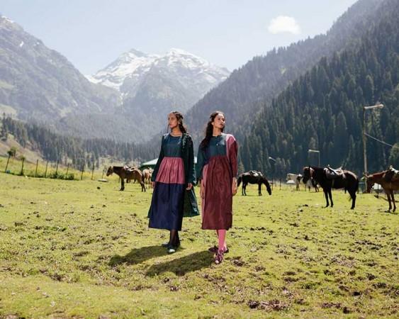जम्मू-कश्मीर की बेटियों को मिली बड़ी राहत, नियमों में हुआ ये बड़ा बदलाव
