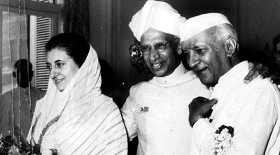 Dr. Sarvepalli Radhakrishnan's father wanted him to become a priest, Some lesser-known facts