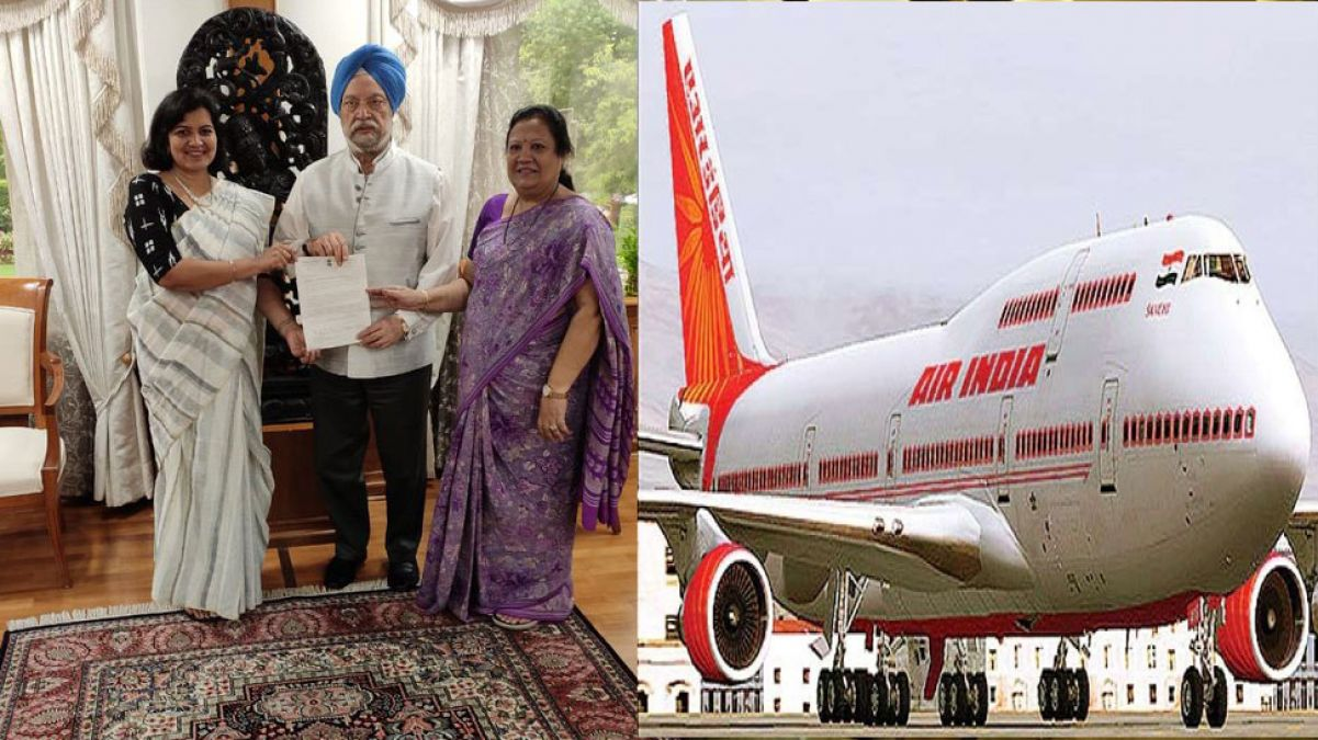 Direct flight between Bhubaneswar and Surat to be launched soon