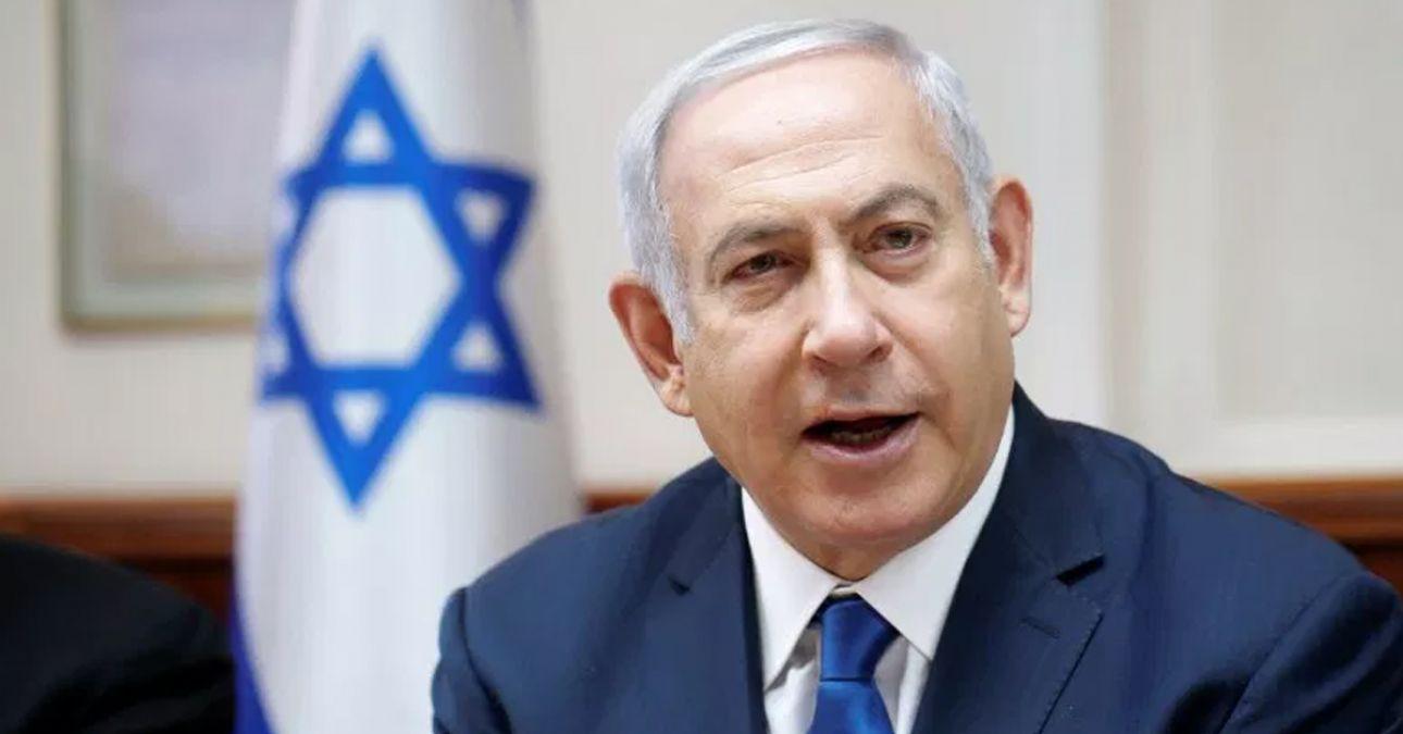Israeli PM Benjamin Netanyahu to visit India on September 9