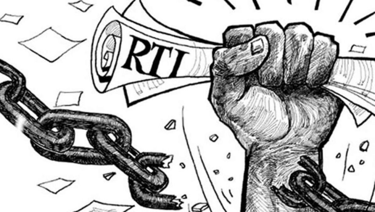 Know The Highlights Of The New RTI Bill