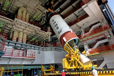 ISRO will make 'Chandrayaan 2' data public