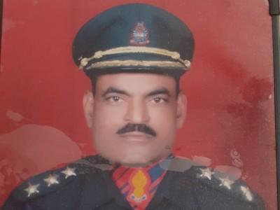 Kargil Vijay Divas: Retired Captain Vali Mohammad shares how they fought for victory