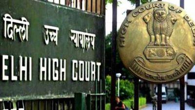 Will Vande Mataram get the national anthem status? Petition filed in Delhi High Court