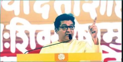 MNS announces festival Dahi Handi to be celebrated with fanfare in Maharashtra