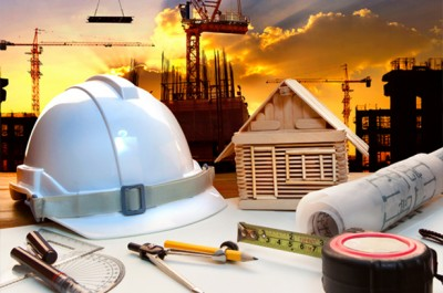 Engineers Day: know10 interesting facts about civil engineering