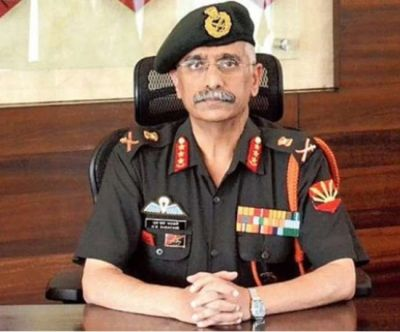 Lt Gen Manoj Mukund Narwana will be next deputy chief of the army