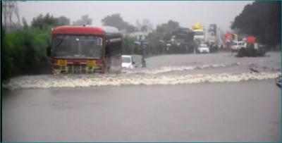 Maharashtra: Landslide kills 136 people so far, family to get Rs 5 lakh compensation