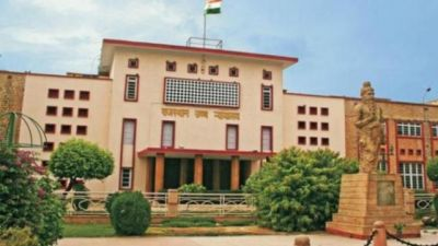 5 JK residents freed by Raj HC in Samleti bomb blast case