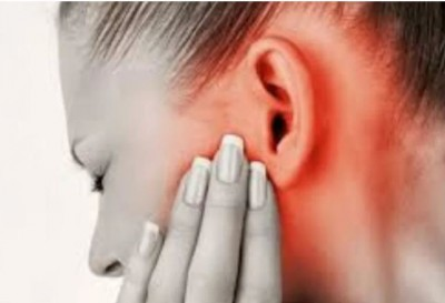 Coronavirus affecting hearing capacity; John Hopkins' University research revealed