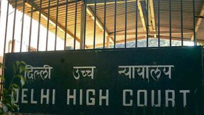 Delhi High Court dismisses petition seeking grant of national anthem status to Vande Mataram